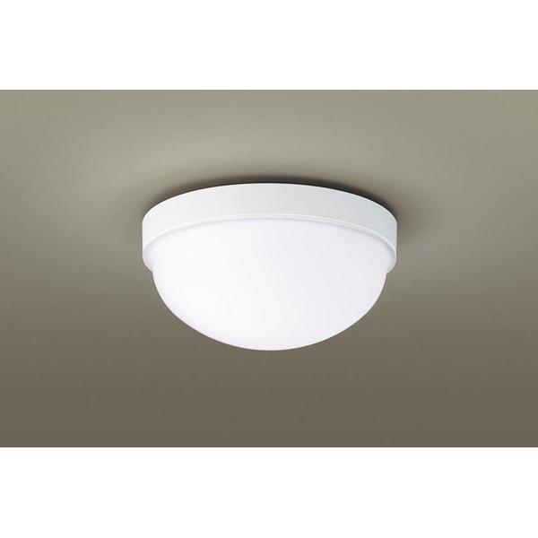 (代引不可)パナソニック LGW50630Z LEDポーチライト・浴室灯(昼白色) (C)