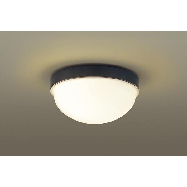(代引不可)パナソニック LGW50633Z LEDポーチライト・浴室灯(電球色) (C)