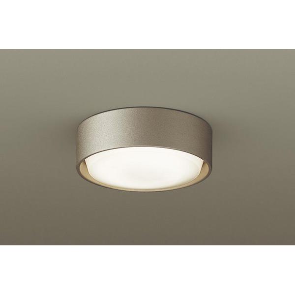 (代引不可)パナソニック LGW51629KLE1 LEDポーチライト・浴室灯(電球色) (C)