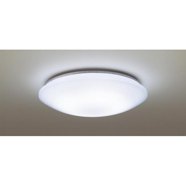 (代引不可)パナソニック LSEB1071K シーリングライト LED 調光 調色 ~10畳 (D)