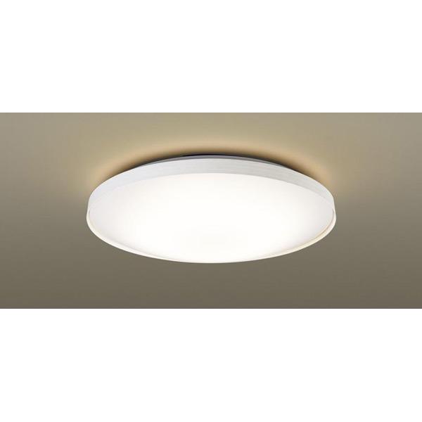 (代引不可)パナソニック LSEB1083K LEDシーリングライト(調色) ~8畳 (E)