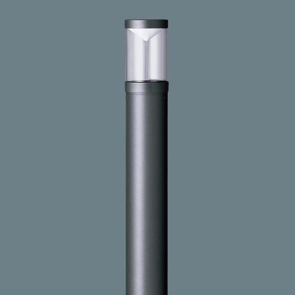 (送料無料(一部地域除く)・代引不可)パナソニック XY2869 ポールライト LED(電球色) (L)