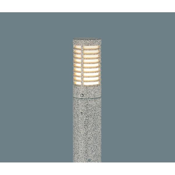 (送料無料(一部地域除く)・代引不可)パナソニック XY2885 ポールライト LED(電球色) (L)