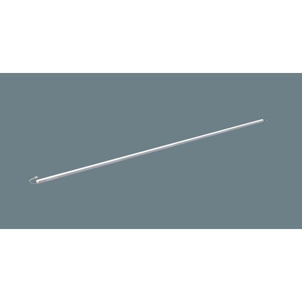 (代引不可)パナソニック NTN81032 LED建築化照明器具(温白色) C-Slim(シースリム) (E)