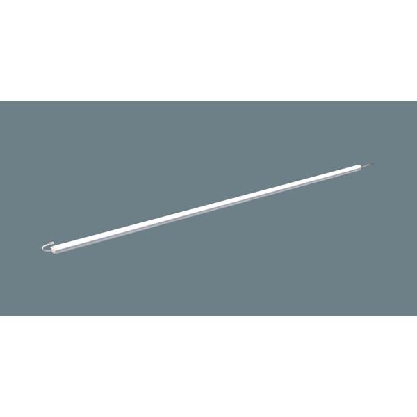 (代引不可)パナソニック NTN81332 LED建築化照明器具(温白色) C-Slim(シースリム) (D)