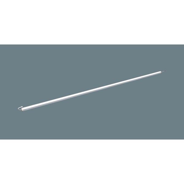(代引不可)パナソニック NTN81360 LED建築化照明器具(昼白色) C-Slim(シースリム) (D)