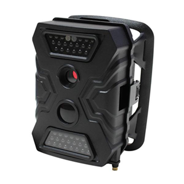 (送料無料(一部地域除く)・代引不可)DAITOKU(ダイトク) グランシールド トレイルカメラ ラディアント40 TL-5115DTK (L)