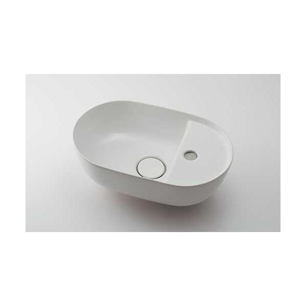 (代引不可)カクダイ 丸型手洗器 #DU-0381420000 (A)