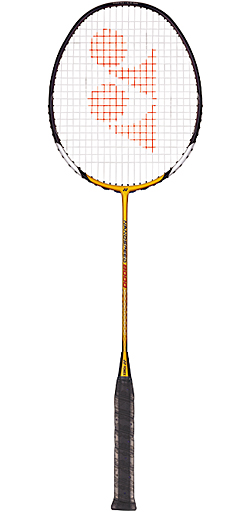 YONEX(尤尼克斯)羽毛球球拍纳米速度8000 NANOSPEED8000(NS8000)25%OFF