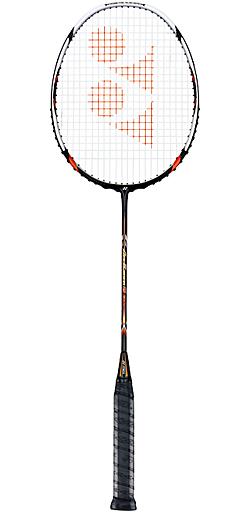 [Rakuten market] YONEX (Yonex) badminton racket arc say bar 8DX ARCSABER8DX (ARC8DX) 25% OFF
