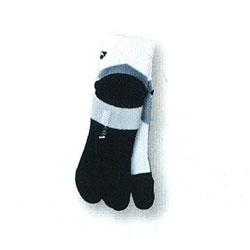 [Rakuten market] YONEX (Yonex) Lady's berry cool tabi socks 29055