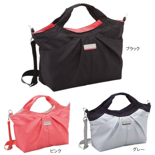 [Rakuten market] YONEX (Yonex) shoulder bag BAG1164 30% OFF