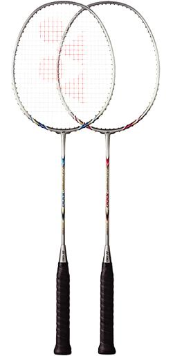 [Rakuten market] YONEX (Yonex) badminton racket nano speed 1000 NANOSPEED1000 (NS1000) 25% OFF upup7
