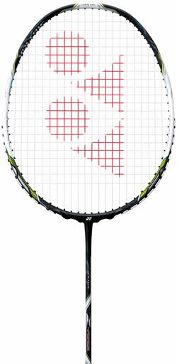 [Rakuten market] YONEX (Yonex) badminton racket bolt Rick Z- force VOLTRIC Z-FORCE (VTZF) 25% OFF upup7