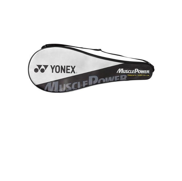 YONEX(尤尼克斯)肌肉功率300 MP300