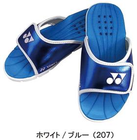 [乐天市场]尤尼克斯(YONEX)淋浴凉鞋(YOS12001)