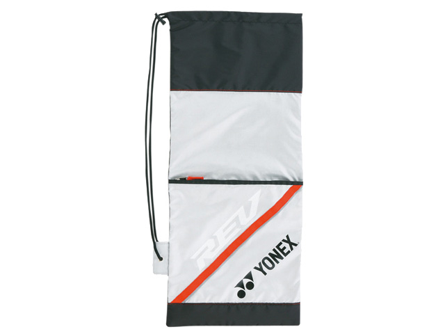 YONEX (Yonex) software tennis racket nano force 1S レブ (459) NANOFORCE1SR (NF1SR)) upup7