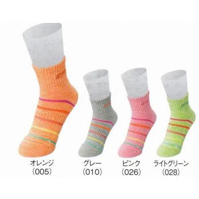 [Rakuten market] sneakers in socks 29068Y for the YONEX (Yonex)-limited Lady's