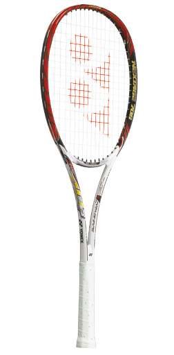 Catalogue omission 30% OFF of the YONEX (Yonex) ネクステージ 70S(716) NEXTAGE70S (NX70S) (716) spring of 2013