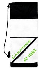 アイネクステージ 700 LD i-NEXTAGE700LD for the YONEX (Yonex) software tennis racket [limited product] back