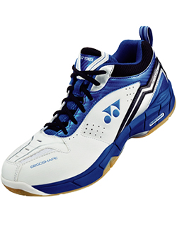 YONEX (Yonex) badminton shoes power cushion SC4 men SHB-SC4M fs04gm