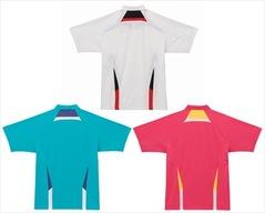 [Rakuten market] YONEX (Yonex) UNI (uni-) polo shirt 12070