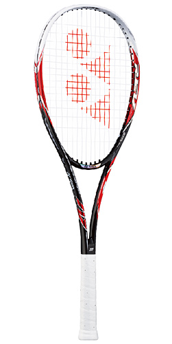 YONEX (Yonex) nano force 7VR NANOFORCE7VR (nanoforce 7V レブ NF7VR) (001) 2013 catalogue omission, super special price 30% OFF
