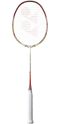 [Rakuten market] YONEX (Yonex) badminton racket nano lei 700RP NANORAY700RP (NR700RP) 25% OFF