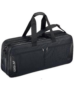 YONEX Yonex tournament bag 1,411W bag1411w