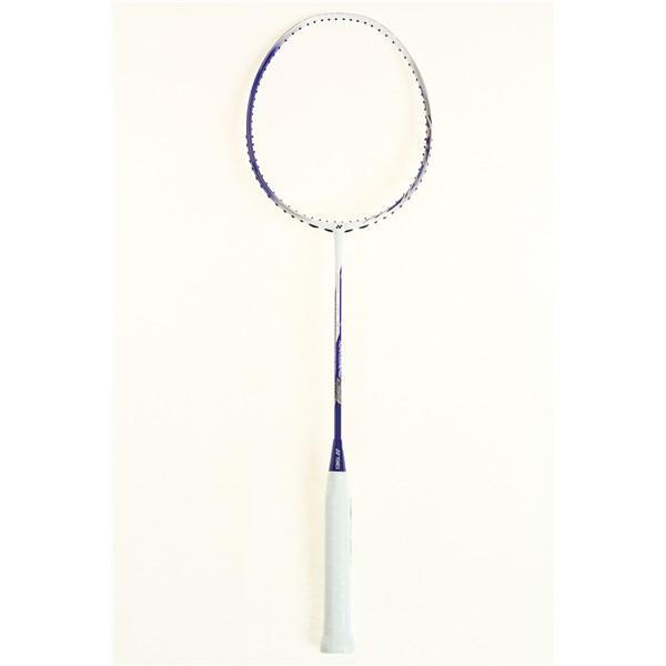 YONEX (Yonex) badminton racket nano lei 200 NANORAY200 (NR200)