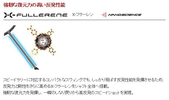 YONEX(尤尼克斯)羽毛球球拍纳米花环900 NANORAY 900(NR900)25%OFF