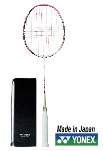 YONEX (Yonex) badminton racket arc say bar 9FL ARCSABER9FL (ARC9FL) 25% OFF