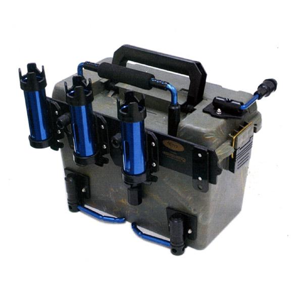 架子筷子制造厂CS-450EX特别定做台灯EX专家型号得意忘形蓝色