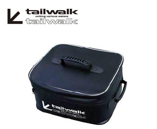 尾行走(TailWalk)尾行走绕线机包