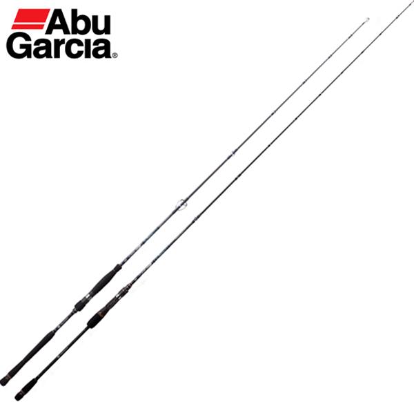 アブガルシア(ABU) ソルティーステージ KR-X ジギング SJC-63/250 KR SJ 【大型商品】