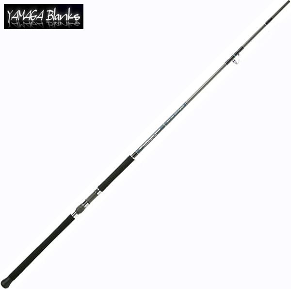 山香空白 (YAMAGABLANKS) 蓝色狙击手 (BlueSniper) 106 PS
