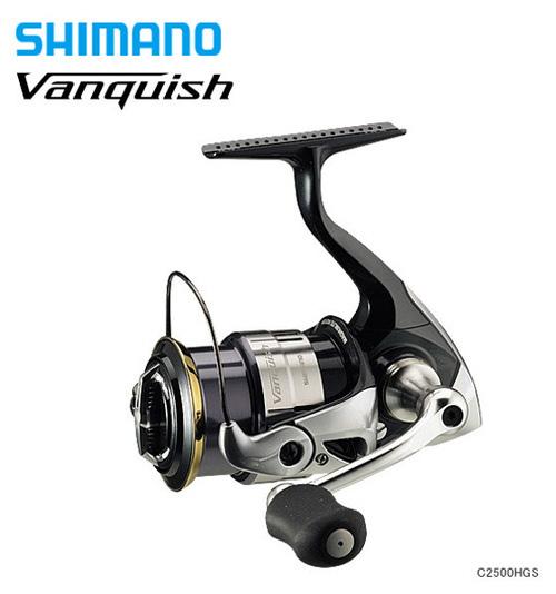 禧玛诺 (SHIMANO) 12 征服征服征服 C2000S
