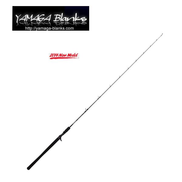 yamagaburankusugyarahado(Galahad)604B(减弱型號)