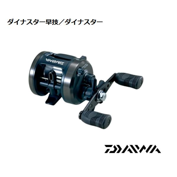 大和 (大) Dynastar 花招 150 l 用左手