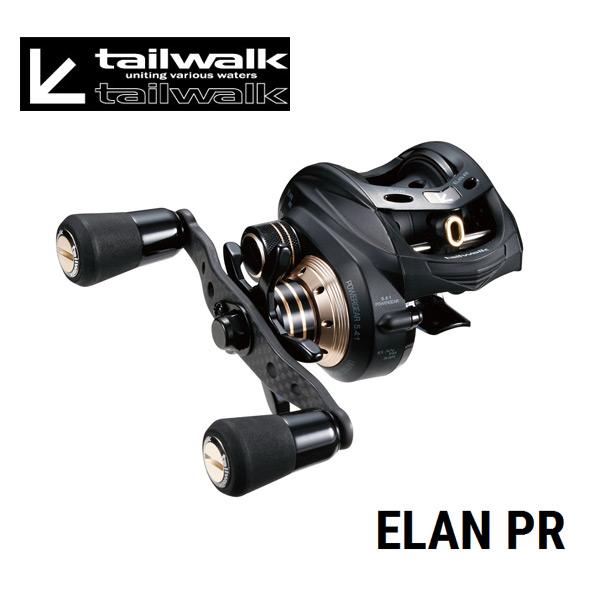 テイルウォーク(tailwalk) エランPR(ELAN PR)54R