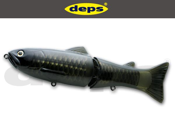 深度(deps)New放映装置游泳者175#15裸体黑色