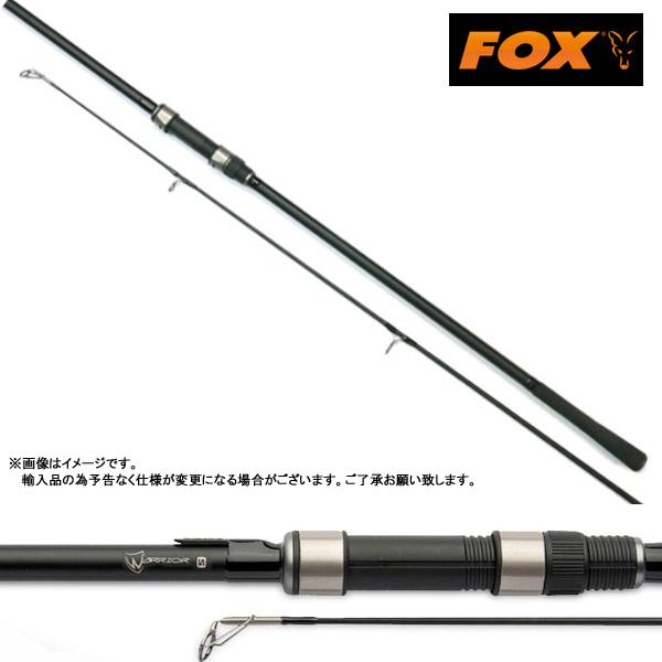 Fox戰士S 10ft 3.5lb 884CRD200 kapufisshinguroddo