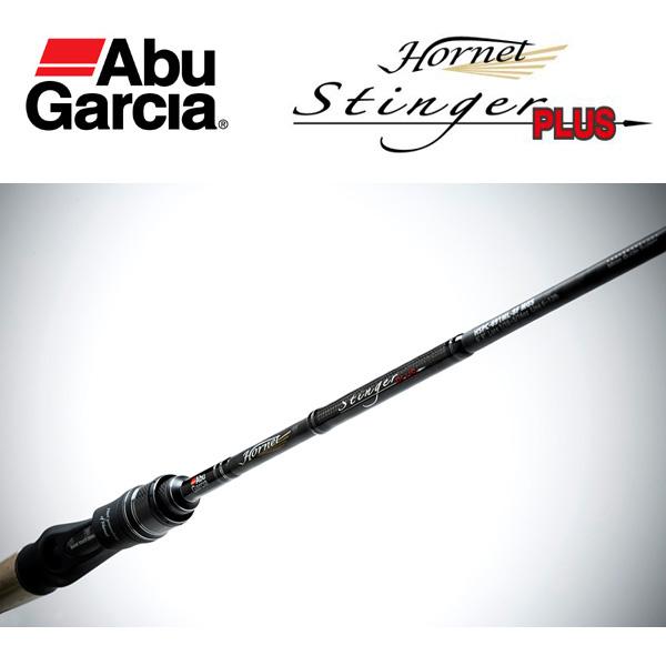 アブガルシア ホーネットスティンガープラス HSPC-571L MGS ABU <お取り寄せ商品>【大型商品】