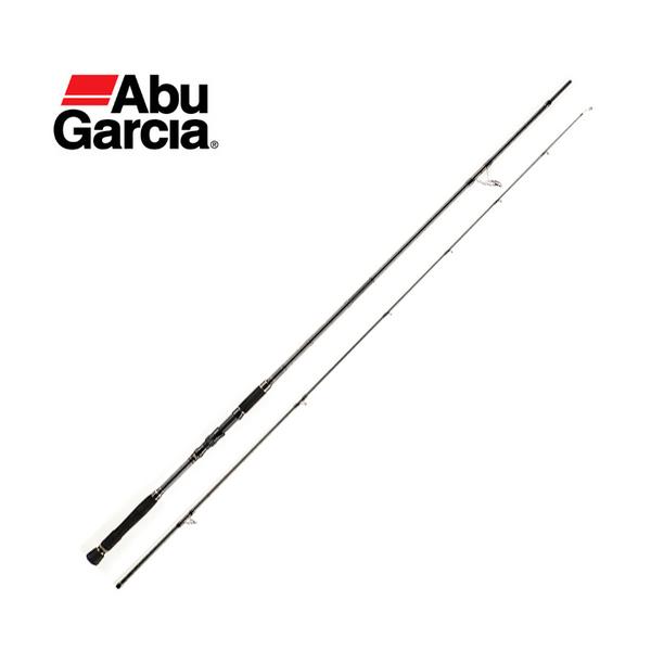 アブガルシア ソルティーステージ KR-X ショアジギング SXJS-1062MH60-KR ABU 【大型商品】