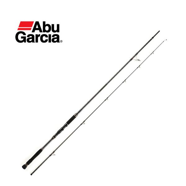 アブガルシア ソルティーステージ KR-X ショアジギング SXJS-1032H80-KR ABU 【大型商品】