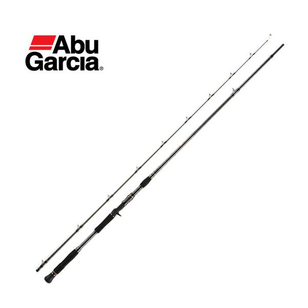 アブガルシア ソルティーステージ KR-X ショアジギング SXJC-1002XX100-KR ABU 【大型商品】