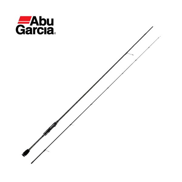 アブガルシア ソルティースタイル クロダイ STKS-782L-KR ABU Salty Style Kurodai 【大型商品】
