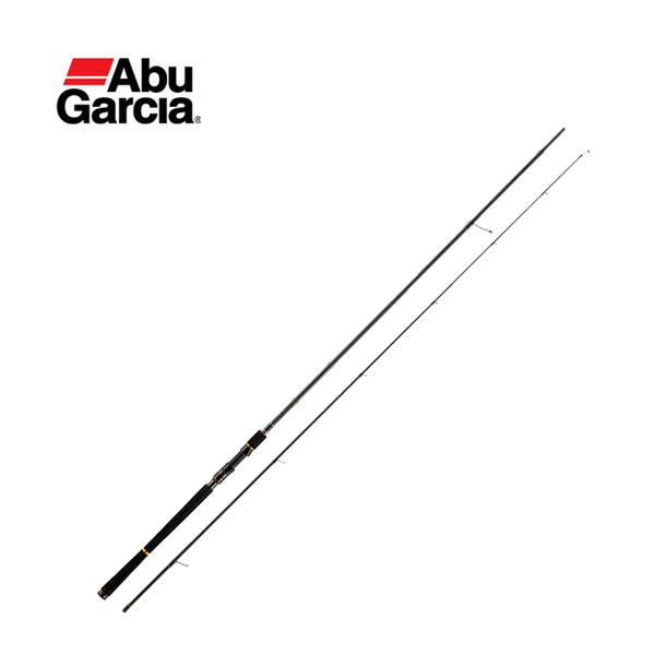 アブガルシア ソルティースタイル ライトショアジギング STLS-962ML30-KR Salty Style 【大型商品】