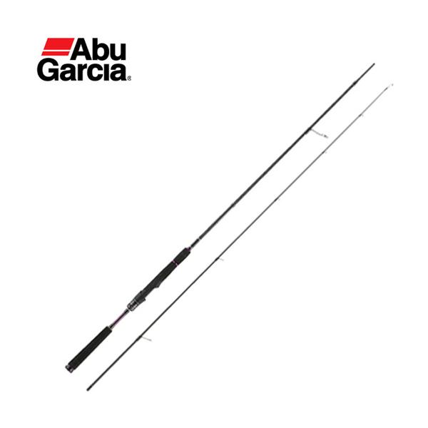 アブガルシア ソルティースタイル ワインド STWS-762ML-KR Salty Style WIND 【大型商品】