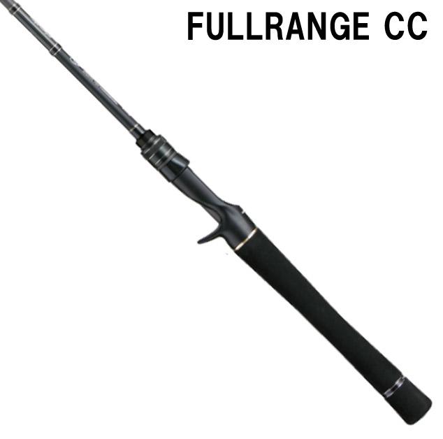 テイルウォーク フルレンジ C68M/CC tailwalk FULLRANGE